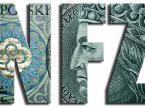 NFZ zmienia plan finansowy? Zarobił więcej niż zakładał