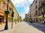 Expo 2022 nie odbędzie się w Łodzi