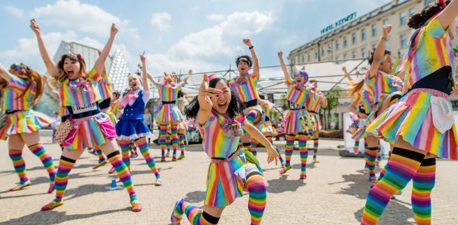 Malta Festival Poznań (fot. M.Zakrzewski / Materiały prasowe)
