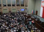 Sejm za ustawą o Polskiej Agencji Inwestycji i Handlu