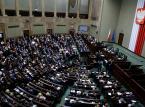Sejm znowelizował ustawę o odnawialnych źródłach energii