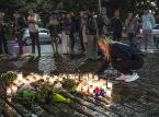 Fińska policja potwierdza: 18-letni Marokańczyk nożownikiem z Turku