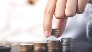 Komornik jest zobowiązany rozliczyć zaliczkę w terminie miesiąca od dnia poczynienia wydatków, na które była przeznaczona, i zwrócić jej niewykorzystaną część