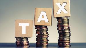 W lipcu wzrosła też liczba wykrytych niezgodności pomiędzy JPK_VAT a informacjami podsumowującymi, czyli dokumentami składanymi przez podatników handlującymi z podmiotami z innych krajów UE.