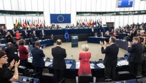 (C) European Union, 2017/Etienne Ansotte_4