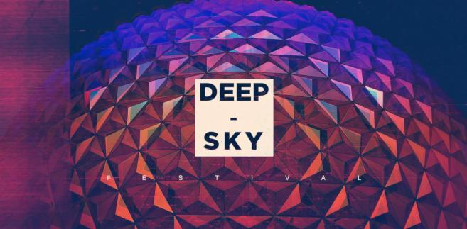 Deep-Sky Festival