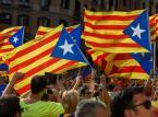 Katalonia: Rozpoczęło się referendum ws. niepodległości