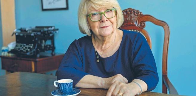 Ewa Milewska-Celińska, adwokat w kancelarii NWS-MCB Prawo Rodzinne Milewska-Celińska, Banasik, Szperl i Wspólnicy. Specjalizuje się w prawie rodzinnym. Członek Komisji Kodyfikacyjnej Prawa Rodzinnego
