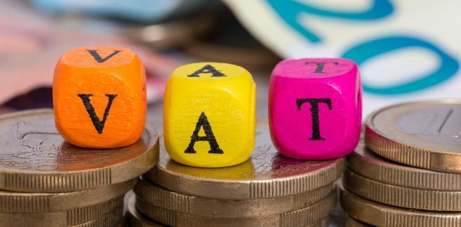 MF o kłopotliwych transakcjach z małymi podatnikami VAT. Nie ma korzyści bez ryzyka