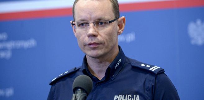 Rafał Kubicki