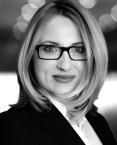 Małgorzata Dankowska doradca podatkowy, partner kierująca działem doradztwa dla nieruchomości i warszawską praktyką prawa podatkowego TPA Poland