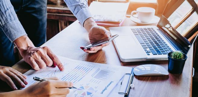 Kodeks pracy: Co proponuje komisja kodyfikacyjna?