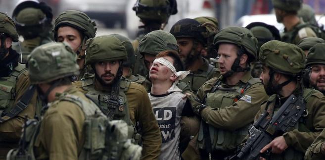 Wizyta nie obejmuje kluczowego kraju w regionie: Izraela