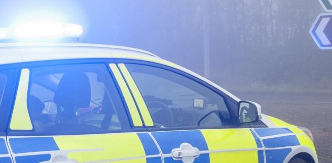 Policja prowadzi śledztwo ws. śmierci Polaka