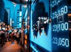 Grozi nam przegrzanie gospodarki? Szybkie tempo wzrostu na razie jest bezpieczne