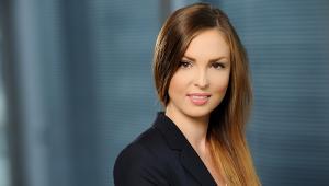 Milena Kazanowska–Kędzierska
