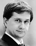 Dr Michał Wilk radca prawny i doradca podatkowy z kancelarii Wilk Latkowski