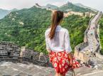 Planujesz urlop? Wybierz jeden z krajów, które trzeba odwiedzić w 2018 [TOP 10]