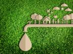 Wodociągi bez nadzoru i funduszy