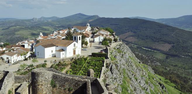 Co zwiedzić w Portugalii? Poznaj 5 nieoczywistych miejsc