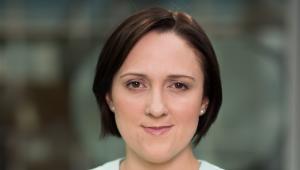 Ewa Lis-Lewandowska – Managing Associate, adwokat, Deloitte Legal