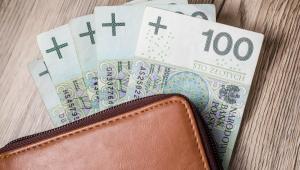 """Zasad ustalania podstawy wymiaru wynagrodzenia za urlop oraz ekwiwalentu nie stosuje się jednak w każdym przypadku """"jeden do jednego"""""""