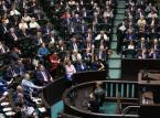 Sejm rozpoczął rozpatrywanie wniosków o powołanie komisji śledczej ds. VAT