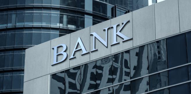 """Dokonywane transakcje nie miały jednak znaczącego wpływu na podatek (banki posiadały ok. 98 proc. skarbowych papierów wartościowych, a oddziały instytucji kredytowych ok. 2 proc.)"""" - napisano."""