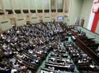 Nowe prawo wyborcze i kary dla parlamentarzystów. Oto podsumowanie 64. Posiedzenia Sejmu