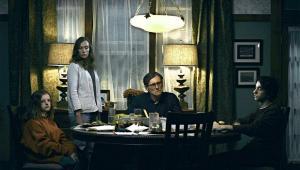 """""""Dziedzictwo. Hereditary"""" Ari Aster w kinach od 22 czerwca."""