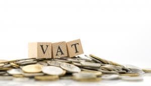 Co grozi podmiotowi, który otrzymał tę kwotę na rachunek VAT? Co w takiej sytuacji powinien zrobić odbiorca przelewu?