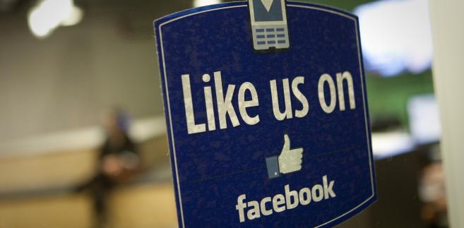 Po trzech dniach handlu akcje Facebooka straciły 18 proc. wartości.