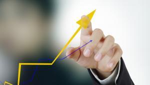 W krótkim terminie, w ślad za pozytywnym sentymentem na zagranicznych rynkach, na GPW powinny przeważać wzrosty - ocenił Przemysław Smoliński