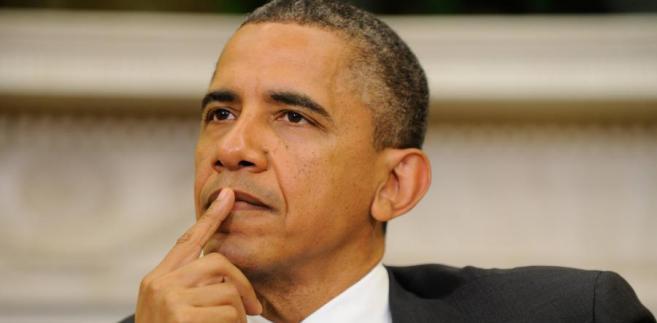 Przebywający na szczycie G20 w meksykańskim Los Cabos prezydent USA Barack Obama przeprowadził szereg spotkań dwustronnych.