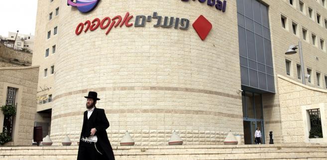 """""""Forbes Israel"""" poinformował, że najbogatsi rabini zostaną uwzględnieni na ogólnej liście najbardziej majętnych Izraelczyków, która wkrótce ma zostać opublikowana."""