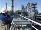 Naimski: Naszym celem jest zastąpienie dostaw gazu z Rosji importem z Północy