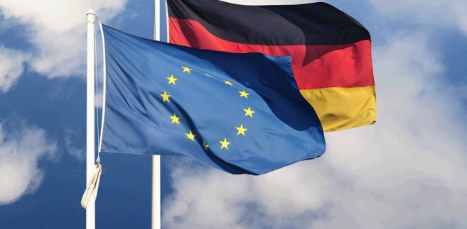 Praca w Niemczech utrudni ustalenie emerytury