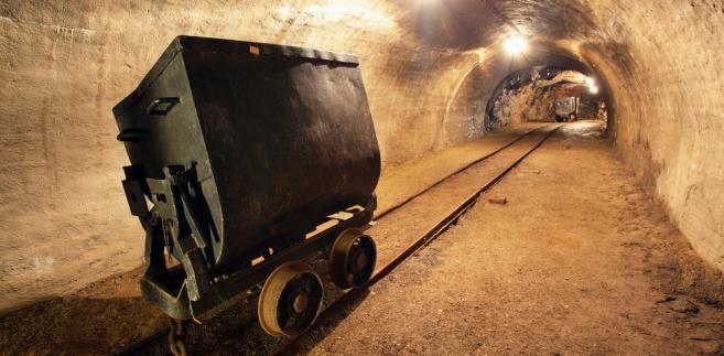 Kompania Węglowa to największa firma górnicza w Europie, grupująca 15 kopalń i 5 zakładów.