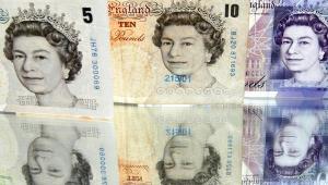 Brexit: To szok dla rynku walutowego