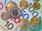 Wypłata z programu emerytalnego ze Szwajcarii bez PIT w Polsce