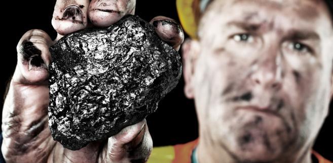 Steinhoff: Zamiast nowej Kompanii Węglowej połączmy kopalnie z energetyką