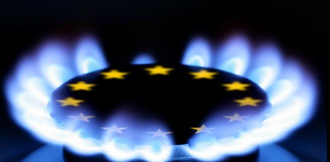 Wysokie rachunki za energię są zmorą większości firm. Ale nie tylko ich.
