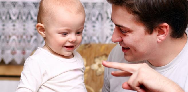 Nie można też zapominać, że aby doszło do przysposobienia, potrzebna jest zgoda obojga rodziców dziecka.