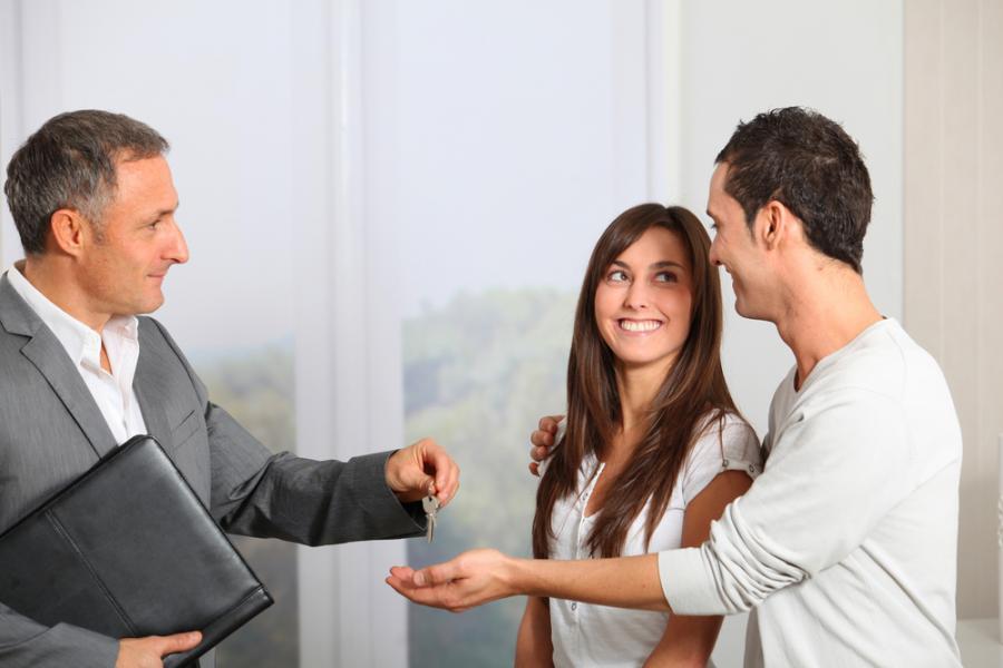 kredyt, rodzina, nieruchomości