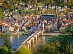 Niemcy: Prawdopodobnie wszystkie pięć ofiar pożaru w Lambrecht to Polacy