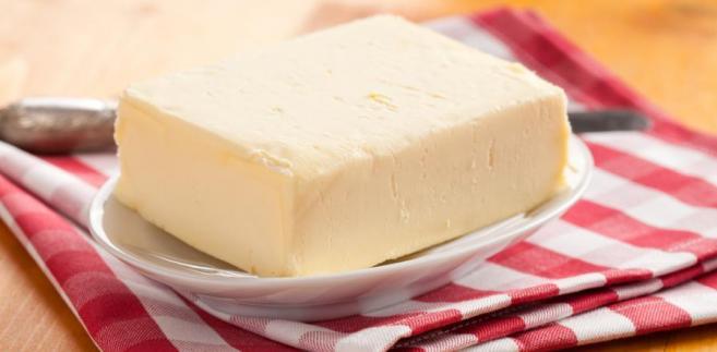 Według Komisji Europejskiej dostawy mleka w 2018 r. mogą się zwiększyć o 1,4%