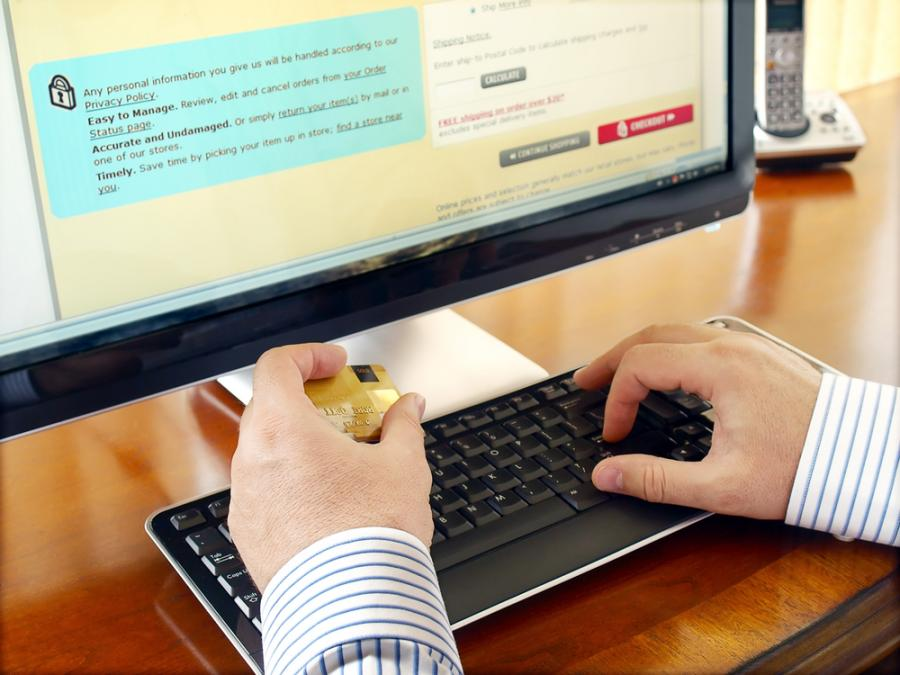 internet, konta, bank, finanse