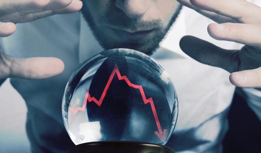 kula, wykres, finanse, giełda
