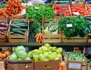 Żywność nie jest źródłem transmisji koronawirusa. GIS przekazuje naukowe wyjaśnienia