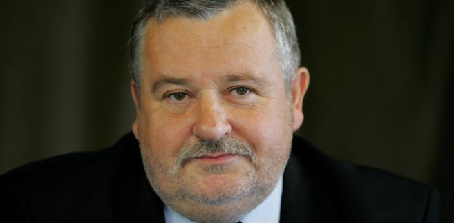 Artur Balazs